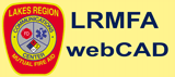 LRMFA Live Incidents